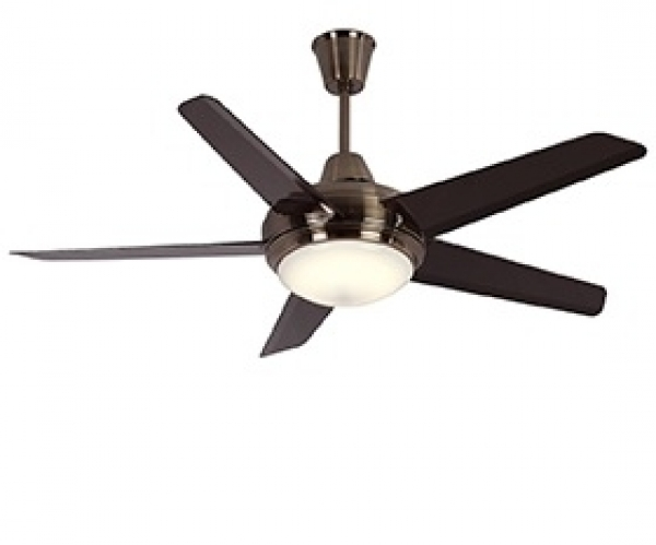The modern ceiling fans can save a lot of power