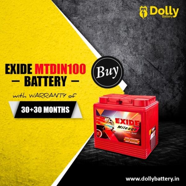 Buy Exide Inverter online in ncr