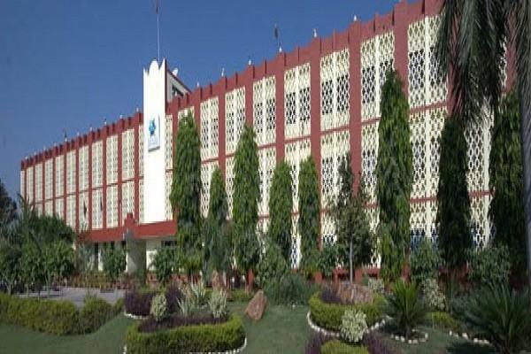 Engineering College In Haryana: Apiit Sd India