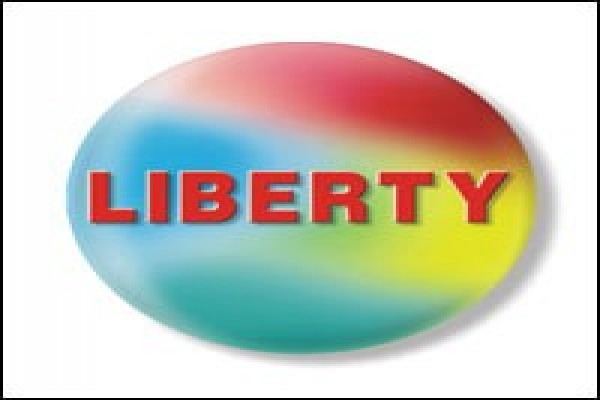 Liberty Shoes Online Shopping India