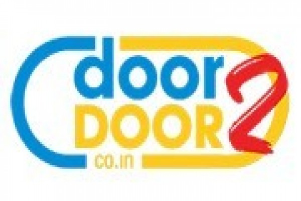 Online Grocery Shopping Store In Coimbatore - Door