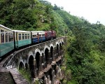 Manali-Shimla Tour Package For 6 Days
