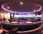 Perfect Destination For Bowling & Party - Pvr Bluo