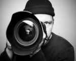 Be A Part Of First Photography Institute In Doon