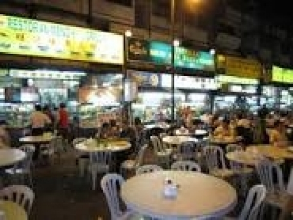 jobs for cook in malaysia