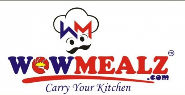 Wowmealz Caterers