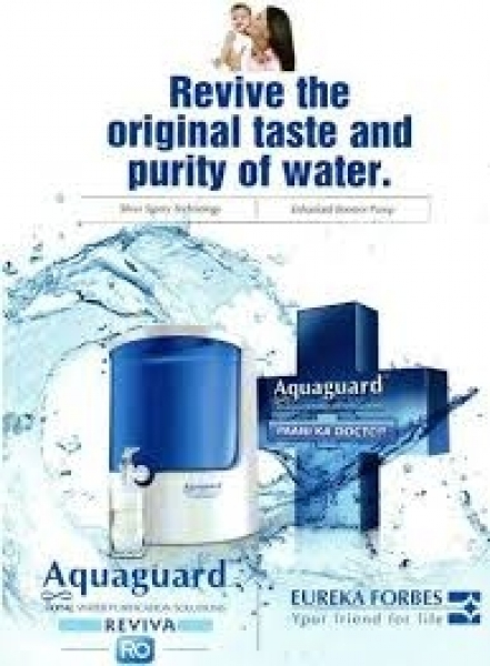 Aquaguard RO Service Centre In Delhi-NCR