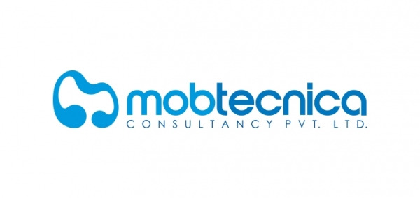 Android and iOS Application Development Company Cochin Kerala