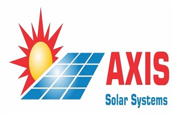 Rooftop Solar Power for Residential, Commercial Hyderabad