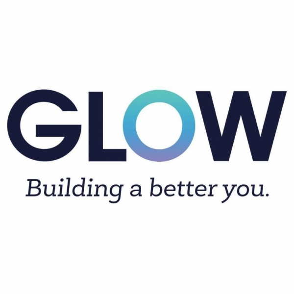 Choose Glow in Chennai to Start your career in IT with High Pay Salary