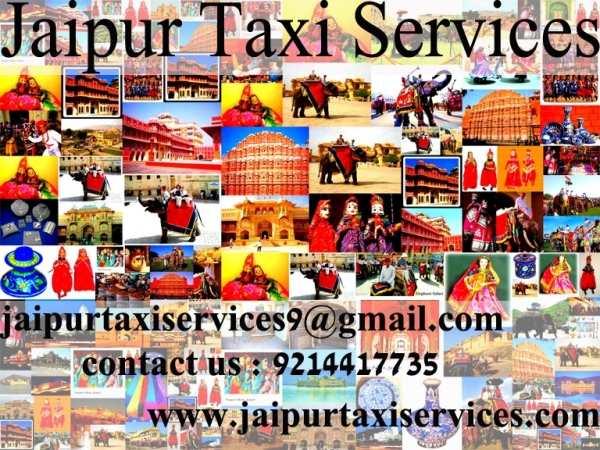 Tempo travel, Luxary bus, luxary coach hire in Jaipur Ajmer