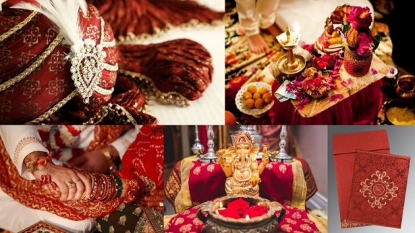 CHOOSE THE BEST WEDDING PLANNER IN UDAIPUR
