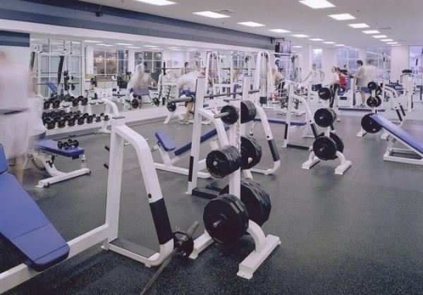 Best Fitness Equipment Repair Service in Delhi NCR | Repairadda.com