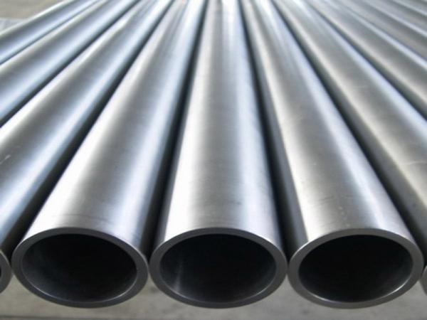 Chromium Molybdenum Steel Suppliers in Mumbai