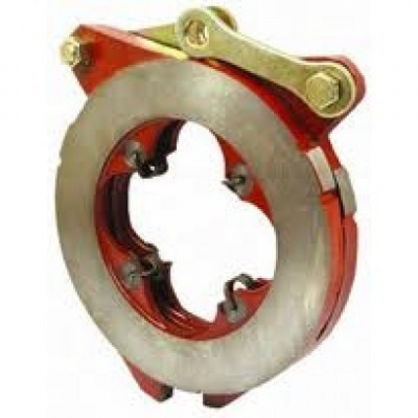 Get Suitable Tractor Parts from Asia Steels