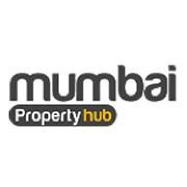 Mumbai Real Estate by Mumbai Property Hub