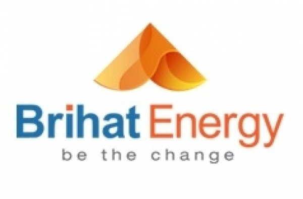 Surveillance and Security Systems - Brihat Energy