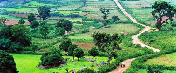 Andhra Pradesh Tours and Travels Package