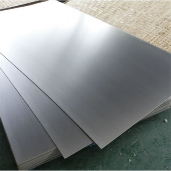 Buy Titanium plates and sheets in Affordable Price|
