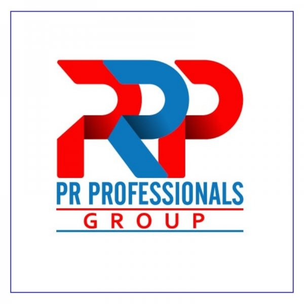 PR Professionals - Top PR Agency in Gurgaon, India free Classified