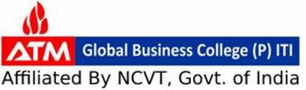 ITI College Delhi/NCR | ATM Global Business College