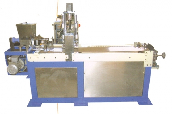 Chapati / Roti Making Machine Manufacturer in Vadodara