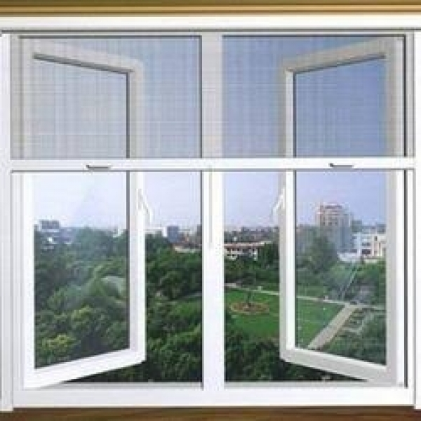 Mosquito Net & Sliding Door Supplier in Chennai