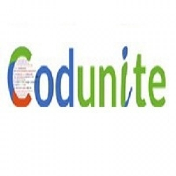 Recharge Softwares Developer | Codunite Software PVT. LTD