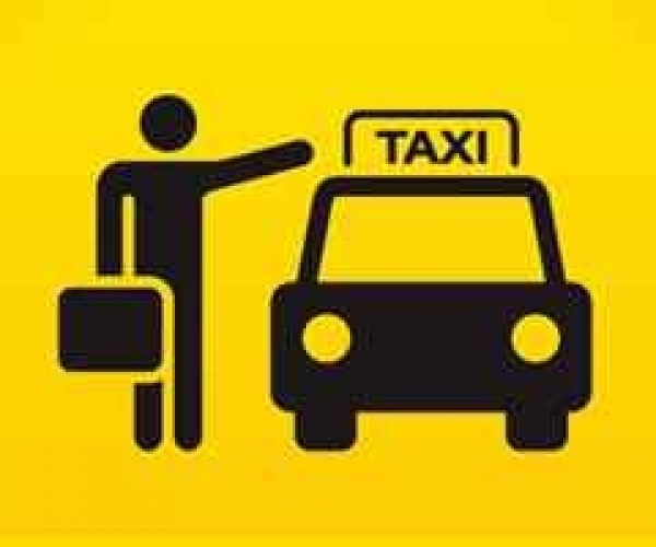 Pune Airport Taxi Service