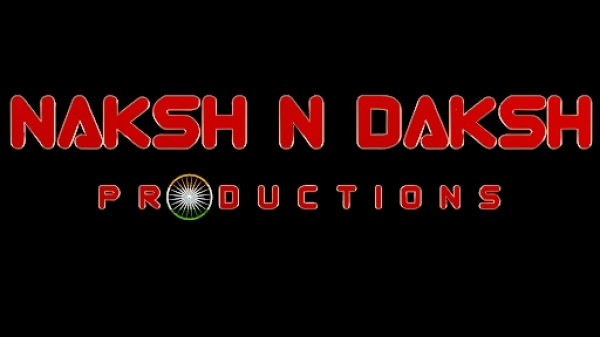 Naksh N Daksh - Dubbing & Post-Production Services in India