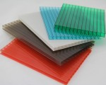 Cast Acrylic Plastic Sheets In India