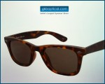 Stylish Sunglasses Under Rs 299 From Gkb Opticals