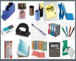 Office Stationery Supplier In Delhi, Gurgaon,
