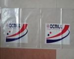 Ld Polythene Bags And Printing