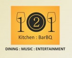 Feast Your Tastebuds At 121 Bbq Kitchen