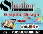 Best Graphic And Web Designing Company Jalandhar