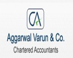 Business Accounting Solution In Gurgaon India