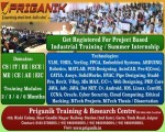 Pcb Designing Training Centre In Jaipur