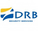 Security Services In Gurgaon free Classified