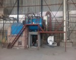 Internal Furnace Boilers Manufacturer In Ghaziabad