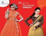 Ethnicity Store Online, Kurta Pajama For Men, She
