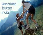 Growth Of Responsible Tourism In India