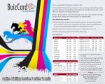 Letterheads 1000 Muticolored Copies 1550/-Only!! free Classified