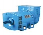 Alternator Manufacturer In India