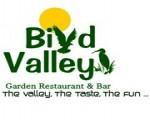 Seafood Specialty Restaurants In Pune- Bird Valley