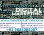 Digital Marketing Services | Digital Marketing
