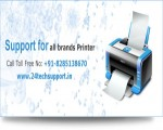 On Site Printer Support Services Dlf, Gurgaon