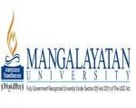 Mangalayatan University – Learn Today To Lead Tomo