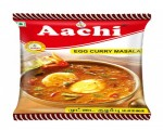 Buy Aachi Egg Curry Masala Online