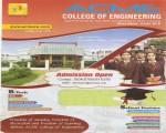 Best Engineering College (Ncr)